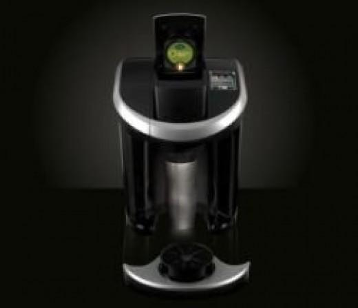 Keurig Vue V700 Single Serve Coffee Brewer
