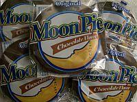 moon pies