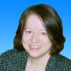 WebMarketingPro2 profile image