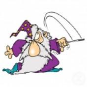 PCon profile image