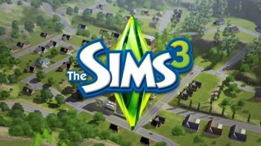 The Sims 3 Legacy Challenge