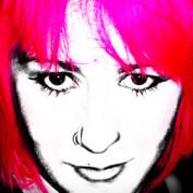 pixiecopley profile image