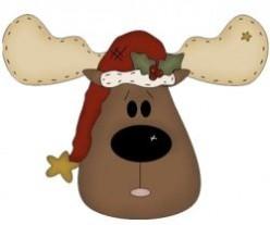 Reindeer Fun For Everyone