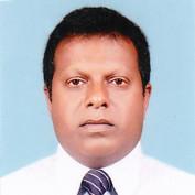 Dayan Chinthaka profile image