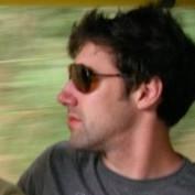 BikePro profile image