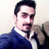 Nomzam profile image