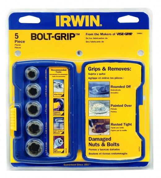 best bolt extractor kit-set