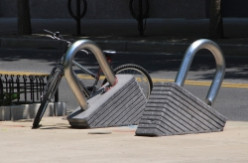 5 Best Bike Locks For 2015 | Reviews, Tips and Rationale