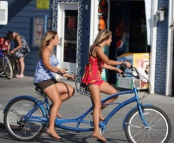 Which Is The Best Cheap Tandem Bicycle for Sale? | A Buyer's Guide