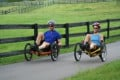 Which Are The Best Three Wheel Recumbent Bicycles?