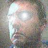 nervejam profile image