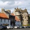 Visit Fife in Scotland