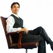 carmaz profile image