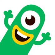 arporg profile image