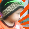 skylepticz profile image