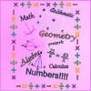 Algebra: Exponents