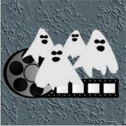 Non-Scary Halloween Theme Movies