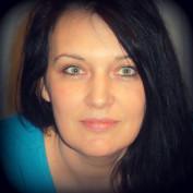Sara Dowling profile image