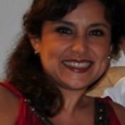 Maria-Zuzeena profile image