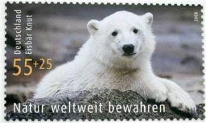Knut Stamp