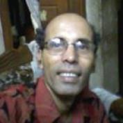 tusharkantidas bd profile image