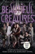 Beautiful Creatures Books In Order Written By Kami Garcia and Margaret Stohl