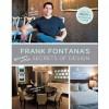 An Interview with Frank Fontana: Dirty Little Secrets of Design