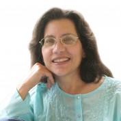 Tina Armato profile image