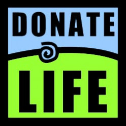 Save a Life by Being a Living Organ Donor