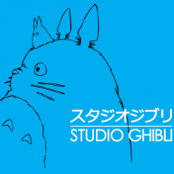 Studio Ghibli Anime Movie Guide