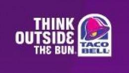Taco Bell Nutrition Information