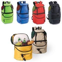 Top backpack brands