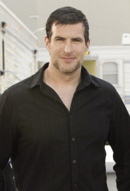 My Fave Face off Contestant & who was my #1 to win season 1 & did! (sorry Tate you were my 2nd)