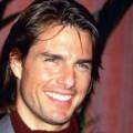 10 Best Tom Cruise Movies