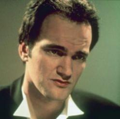 Best Quentin Tarantino Films