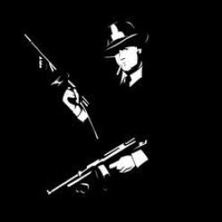 Ten Greatest Gangster Films