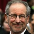 Best Steven Spielberg Movies