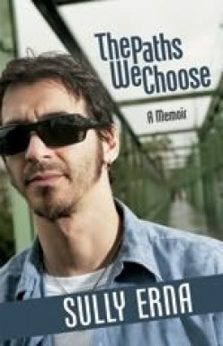 Sully Erna's The Paths We Choose