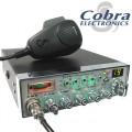 CB Radios Today