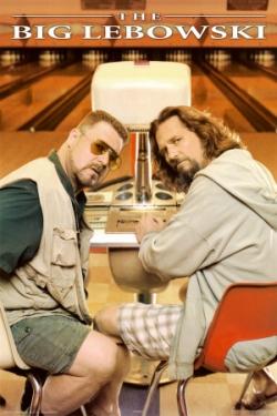 big lebowski movie jeff bridges