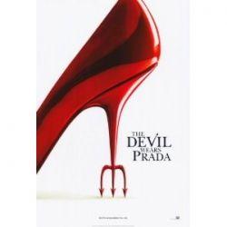 Meryl Streep Oscar Devil Wears Prada