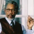 Best Morgan Freeman Films