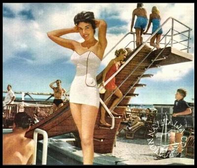 Andrea Doria Nav Italia