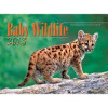Cute Baby Animals Calendars and Planners 2014, 2015