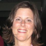 Laurabpeterson profile image