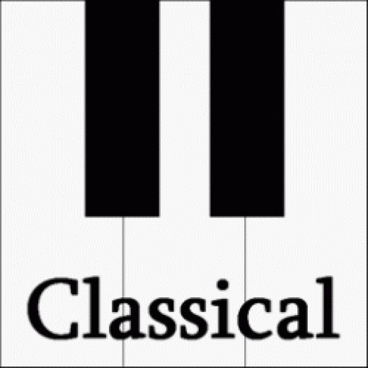 Classical radio for Second Life