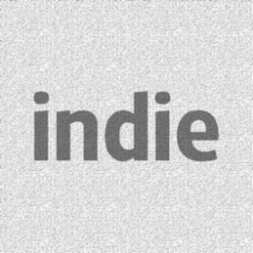 Indie radio for Second Life