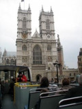 Travel to London - My Vacation Trip