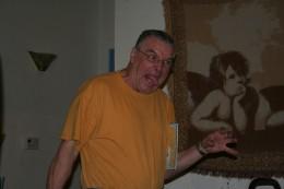 Dr. Helmut Fitzer