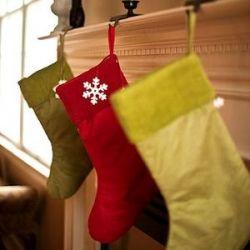 stocking stuffers for men -- ideas